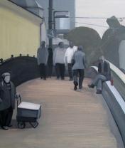 На мосту (3)